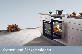 Siemens Unterkategorie
