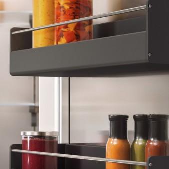 Gaggenau Kühlschränke