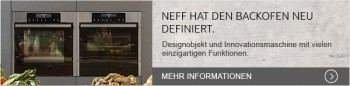 Neff Unterkategorie