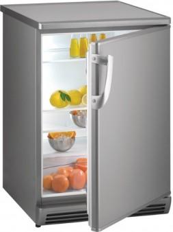 Tisch Kühlschränke