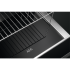 AEG Wärmeschublade Edelstahl mit Antifingerprint KDK912924M