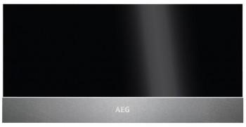 AEG Wärmeschublade KDK912922M
