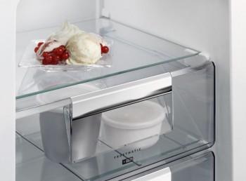 Aeg Kühlschrank Coolmatic Bedienungsanleitung : Aeg einbau kühl gefrier kombination sce lc psi