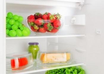 Amica Kühlschrank Zubehör : Amica kühlschrank mit gefrierfach mm nische schlepptür