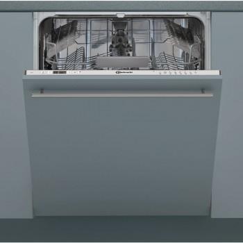 Bauknecht Geschirrspüler BIC 3C26 60 cm A++