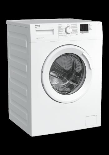 Beko Waschmaschine WML16106N