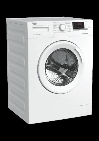 Beko Waschmaschine WML71633NP