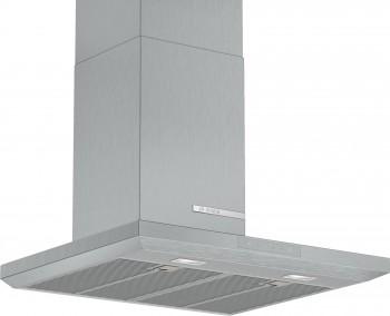 Bosch Wandesse, 60 cm Box-Design DWB67LM50