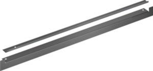 Bosch Fachbodenverblendung HEZ660060