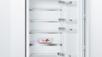 Bosch Einbau-Kühlschrank Gefrierfach KIL52AFE0