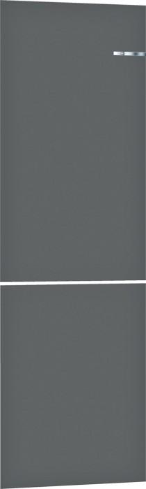 Bosch Zubehör Kühlschränke Steingrau KSZ1BVG00