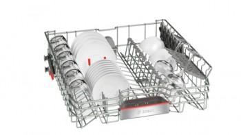 Bosch Geschirrspüler Exclusiv PerfectDry SMV46TX00D