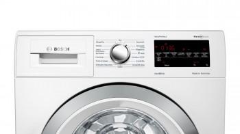 Bosch Waschmaschine WAG28491 8 Kg EEK: A+++