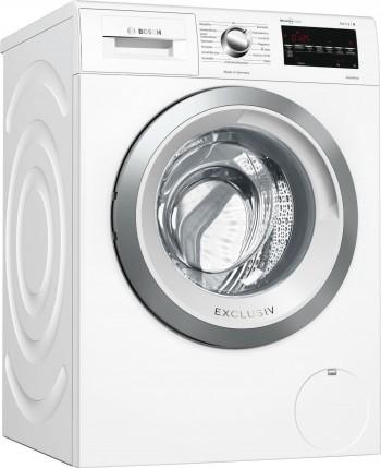 Bosch Exclusiv Waschmaschine WAG28492