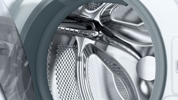 Bosch Waschmaschine WAJ28020
