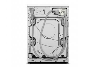 Bosch Waschmaschine WAN28242