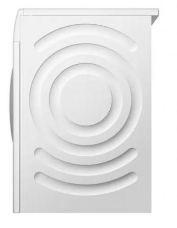 Bosch EXCLUSIV Waschvollautomat WAN28K98
