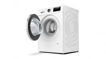 Bosch Waschmaschine WAU28P40