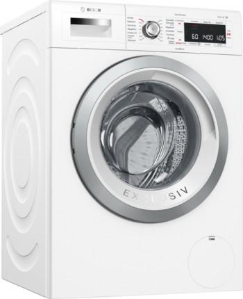 Bosch Waschmaschine WAW325E27 A+++