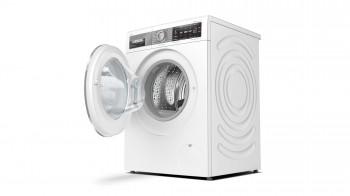 Bosch Exclusiv HomeProfessional Waschmaschine WAX32E90