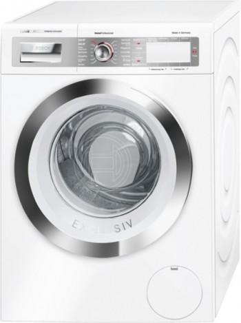 Bosch Waschmaschine WAYH2891