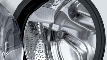 Bosch Waschtrockner WNG24440