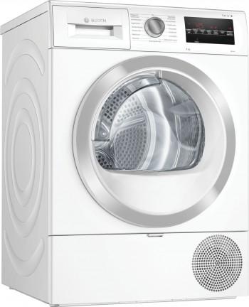 Bosch EXCLUSIV Wärmepumpen-Trockner WTR87490