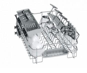 Constructa »Energy« Geschirrspüler Stand weiß 45 cm CP4A54S2