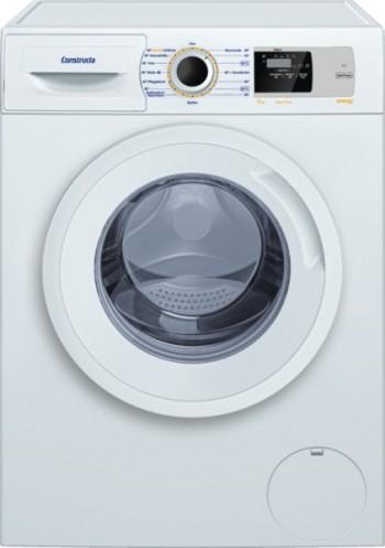 Constructa Waschvollautomat CWF14N00 A+++