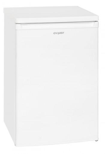 EXQUISIT KS 16-4.3 A ++ Kühlschrank