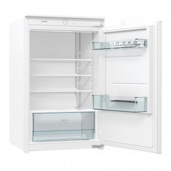 Gorenje Einbau-Kühlschrank RI4092E1