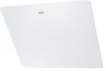 Franke Wandhaube 60cm Glas Weiß FSMA605WH 1100377739