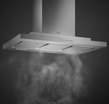gaggenau wandesse edelstahl 90 cm aw230190. Black Bedroom Furniture Sets. Home Design Ideas