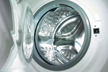 Gorenje Waschmaschine Frontlader 7kg 1400U/min WE74CPS
