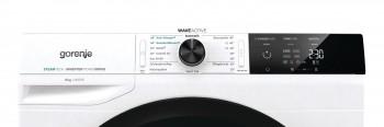 Gorenje Waschmaschine WEI84CPS