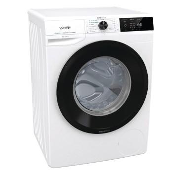 Gorenje Waschmaschine WEI86CPS