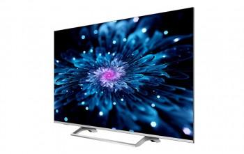 Hisense 65'' Ultra HD TV H65B7500