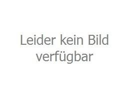 Siemens Sonderzubehör für Geschirrspüler Verblendungs-u.Befestigungssatz 81 Niro SZ73006