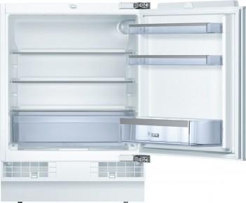 Bosch Unterbau-Kühlautomat KUR15A65 EEK: A++