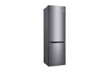 B-Ware LG Kühl-/Gefrier-KombinationTotal No Frost GBP 20 DSCFS