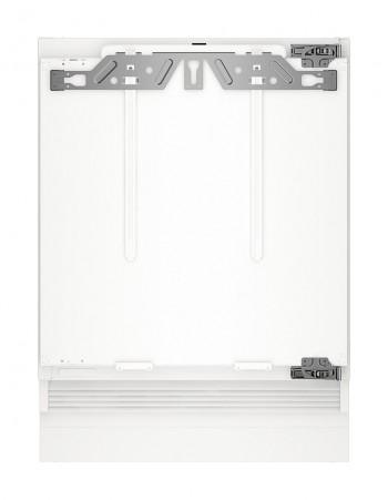 Liebherr Unterbau Kühlschrank Comfort UIK 1510-21