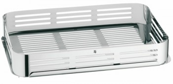Neff Steam-Rack für Bräter für Induktion Z9415X1