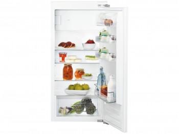 Kühlschrank Privileg : Privileg einbau kühlschrank weiß prc psi