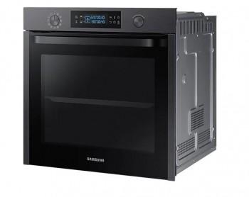 Samsung Einbaubackofen 75 l NV75M5571BM/EG