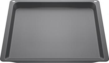 Siemens Universalpfanne emaiilliert HZ632070
