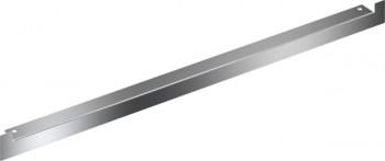 Siemens Fachbodenverblendung HZ66X600