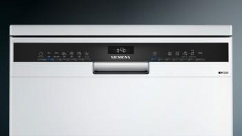 Siemens Geschirrspüler SE23HW60CE