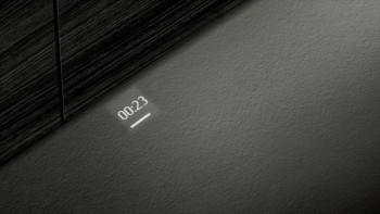Siemens Geschirrspüler vollintegriert XXL iQ700 SX87YX01CE