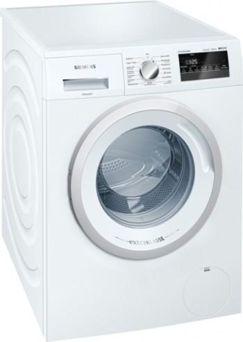 Siemens Waschmaschine WM14N190