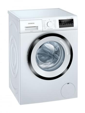 Siemens Waschmaschine Frontlader 7kg 1400U/min. WM14N242